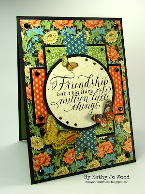http://daisysanddaffodils.blogspot.ca/2015/06/graphic-45-artisan-friendship-card.html