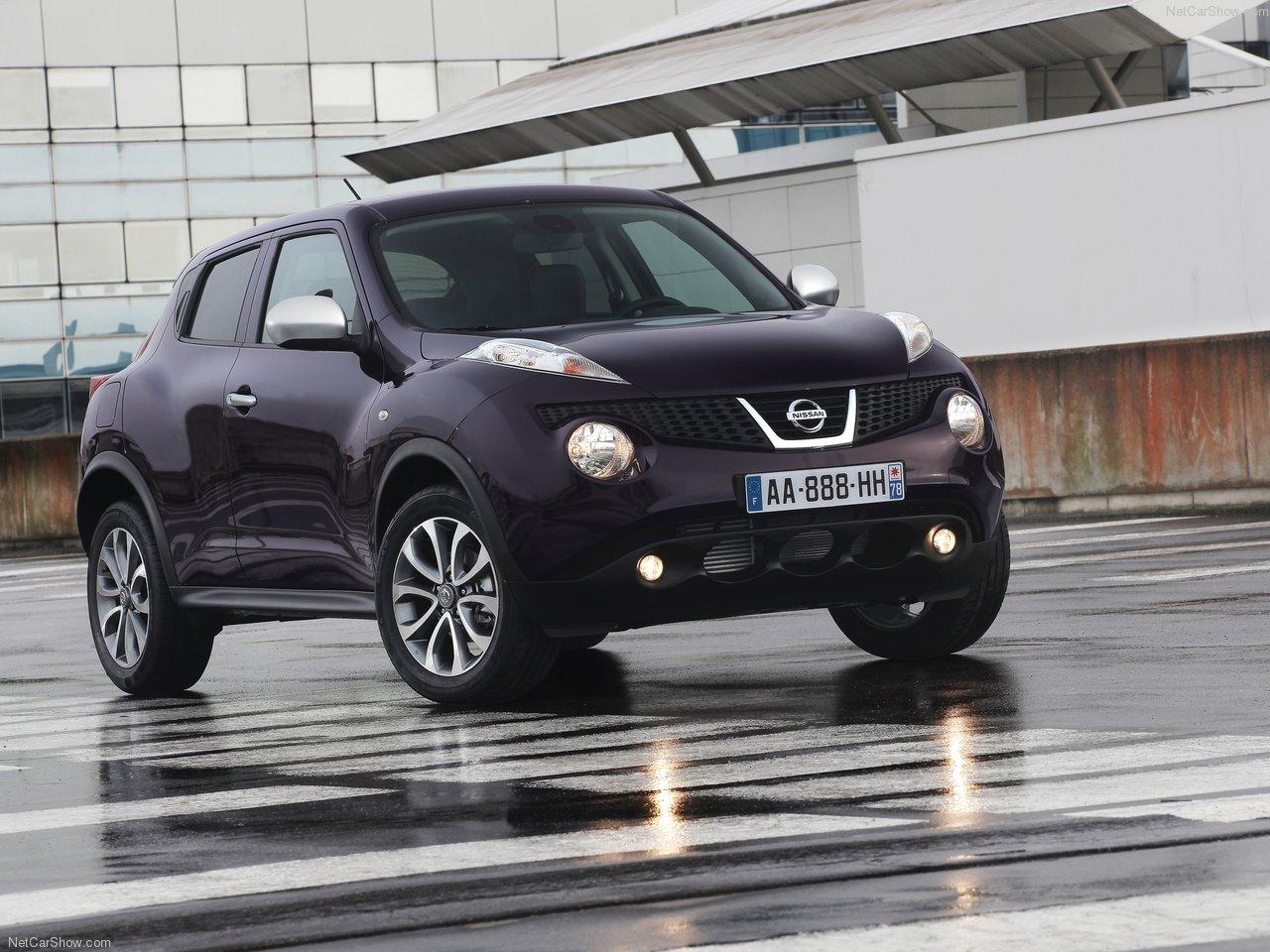 http://4.bp.blogspot.com/-0kfzY2EkJU8/Tw5HqOXVUzI/AAAAAAAAD8E/R3jny05PuyI/s1600/Nissan-Juke_Shiro_2012_1280x960_wallpaper_01.jpg