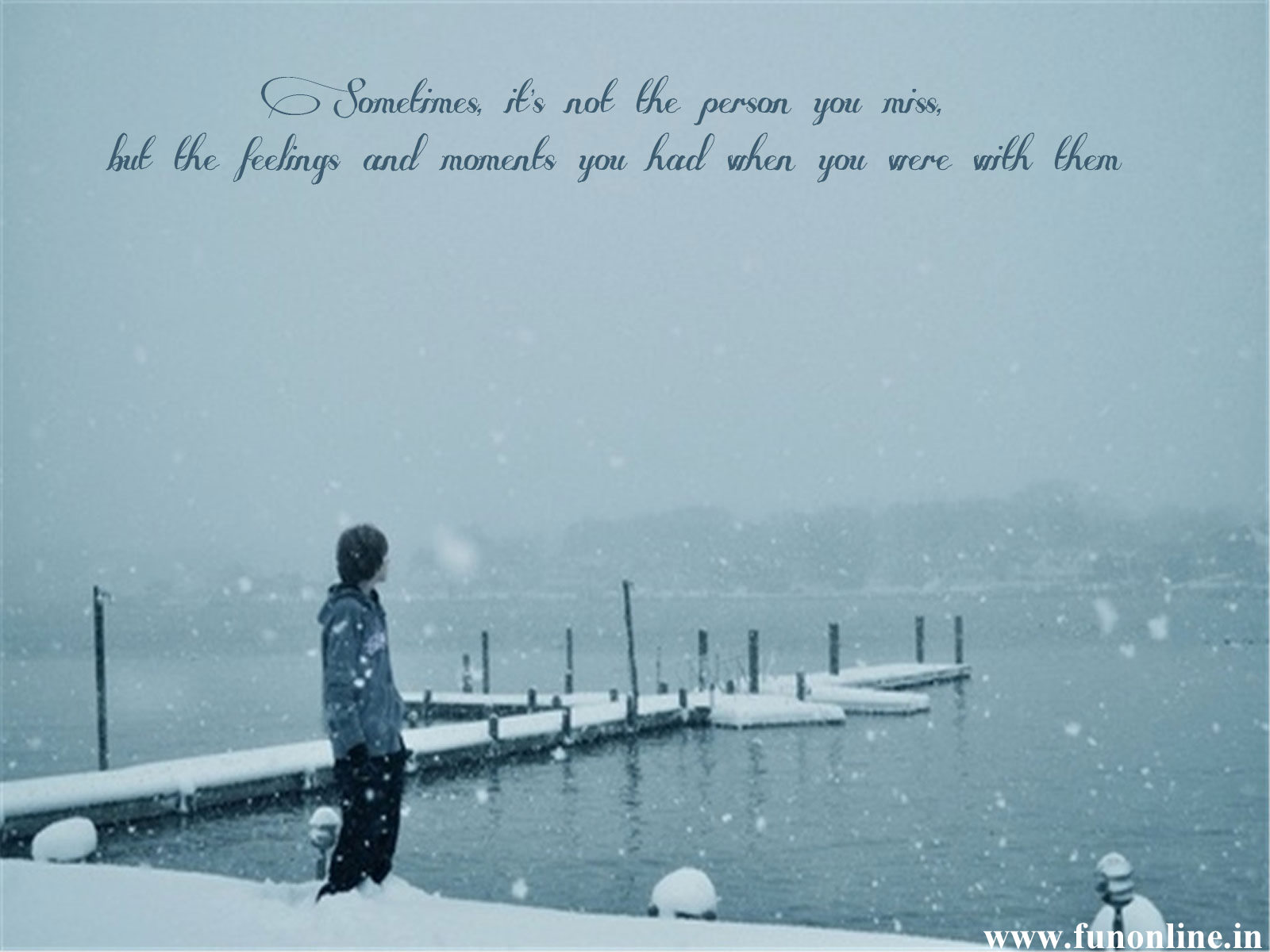 Free Wallpaper Stock: Wallpaper Quotes On Sad Love