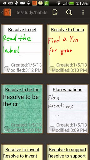 android apk memo pad free downloads android apps free download