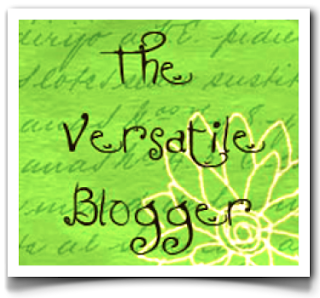 TheVersatileBlogger_Award