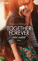 http://meineliteratour.blogspot.de/2015/08/rezension-together-forever-total.html