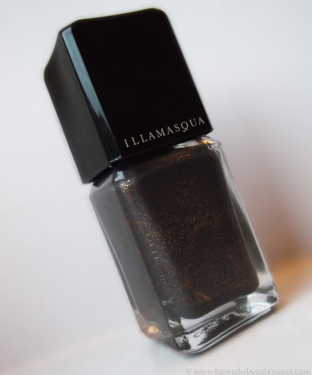 Nail polish, swatches, NOTD