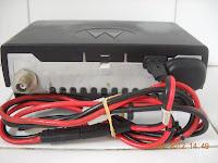Jual Rig Motorola GM3688 GM338 Jual Radio Rig Motorola Murah GM 3688 GM 338 Harga Murah