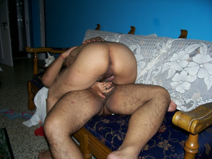 Interatial redhead porn