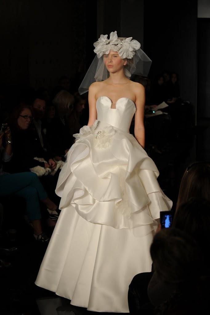 Reem_Acra_Wedding_Dress_Satin