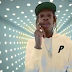 "Video:  Wiz Khalifa ""No Permission"""