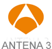 Antena 3