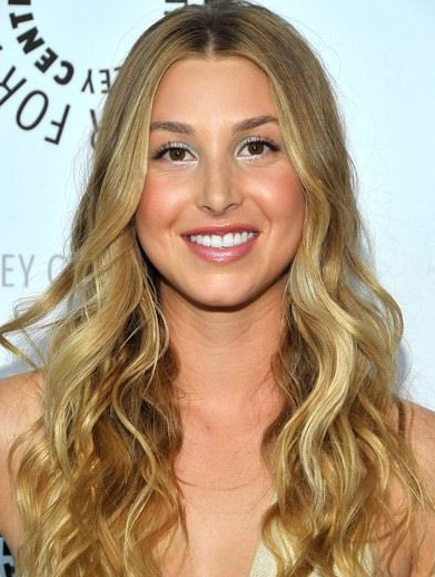 Long Hairstyles: Simple Long Hairstyles