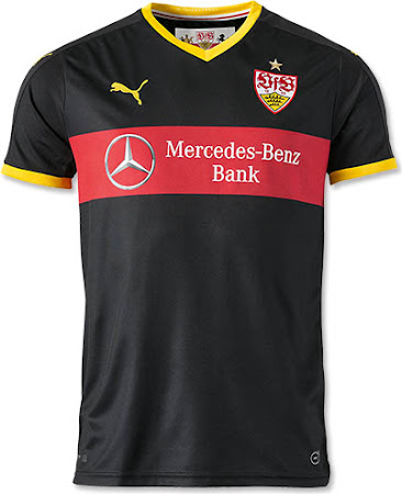 vfb-stuttgart-15-16-third-kit%2B%25281%2529.jpg