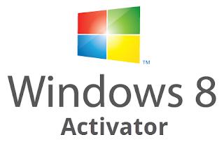 Как активировать Windows 8 1 бесплатно | Komputer-info ru