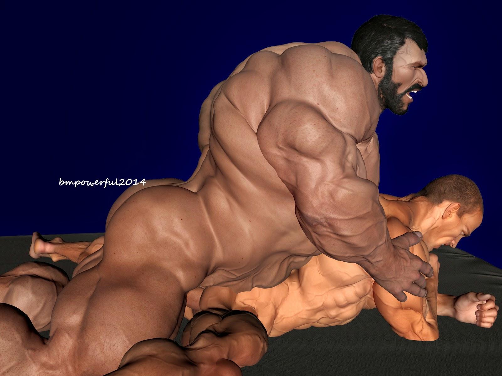 escort bodybuilder incontri gay pd