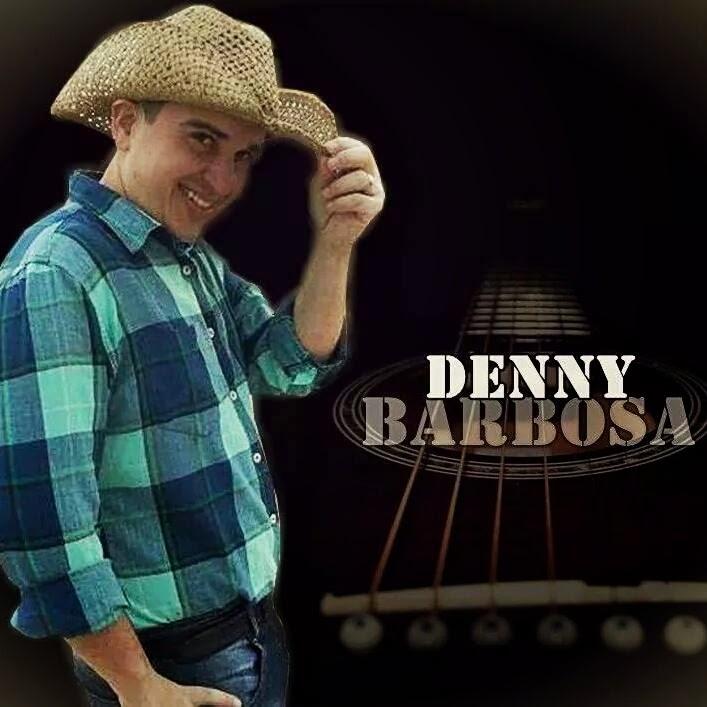 Denny Barbosa - Se Vim Nim Mim Eu Pego