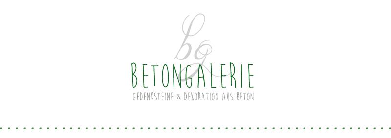 Betongalerie