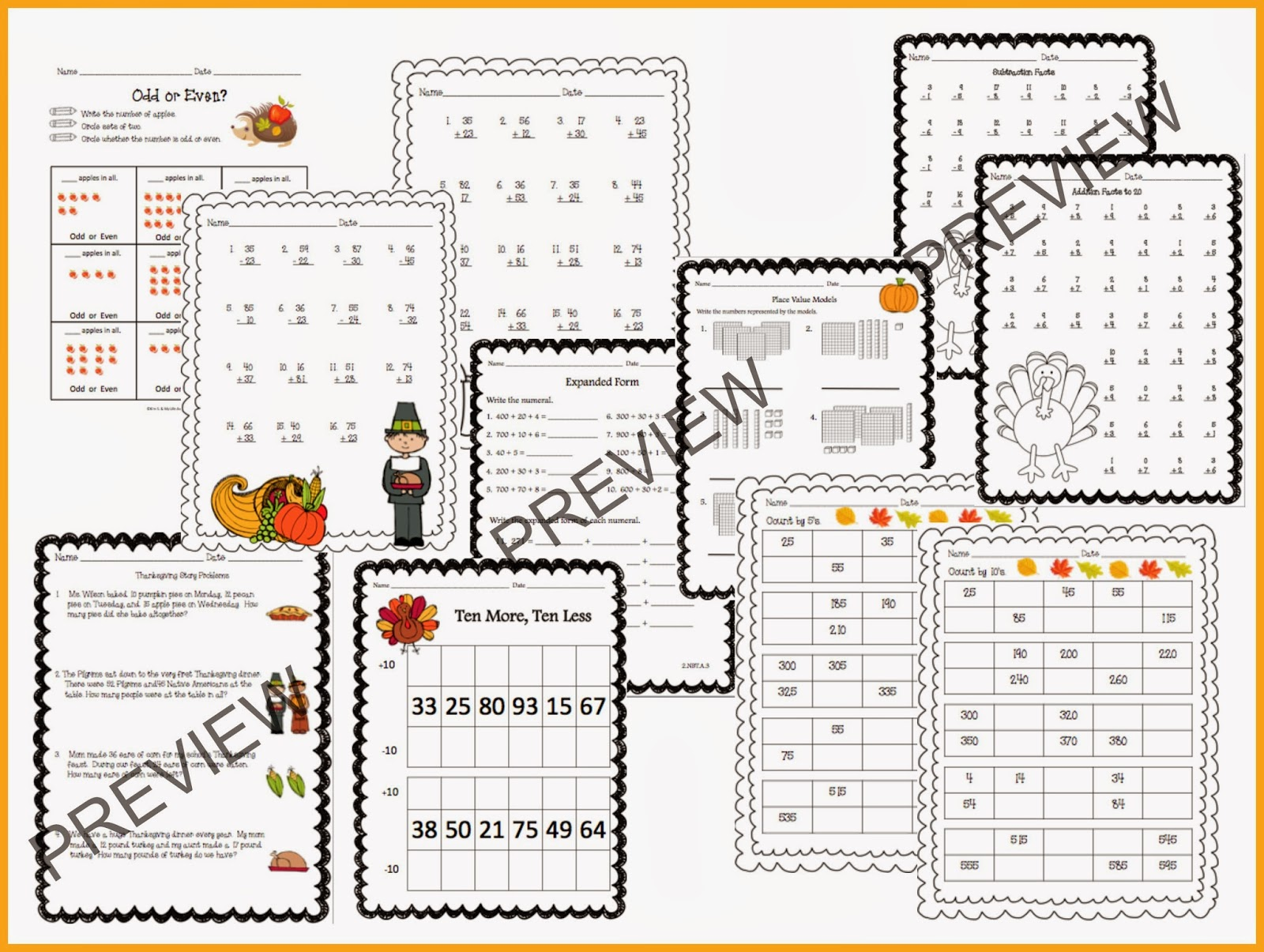Uncategorized Why Did The Turkey Cross The Road Math Worksheet thanksgiving themed math worksheets aprita com lovely algebra handouts tiny 1b square introduction to online young