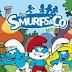 The Smurfs%Co: Spellbound Tüm Ödül Kodları