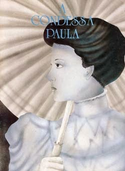 A mentora Condessa Paula