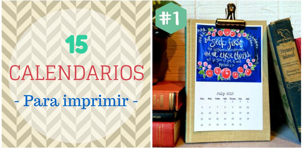 15-free-printable-calendars