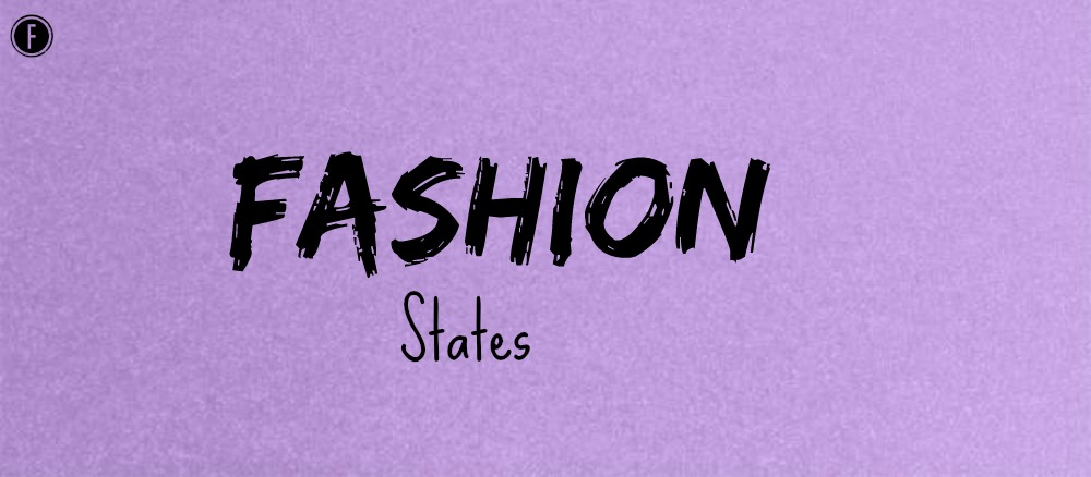 Fashion States