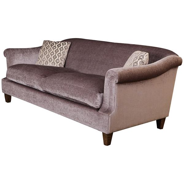 David Dangerous Sofa Ideas For Mum amp Dad John Lewis