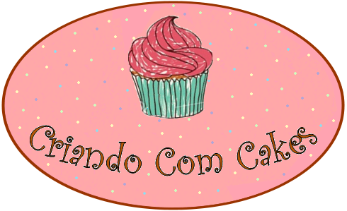 Criando Com Cakes