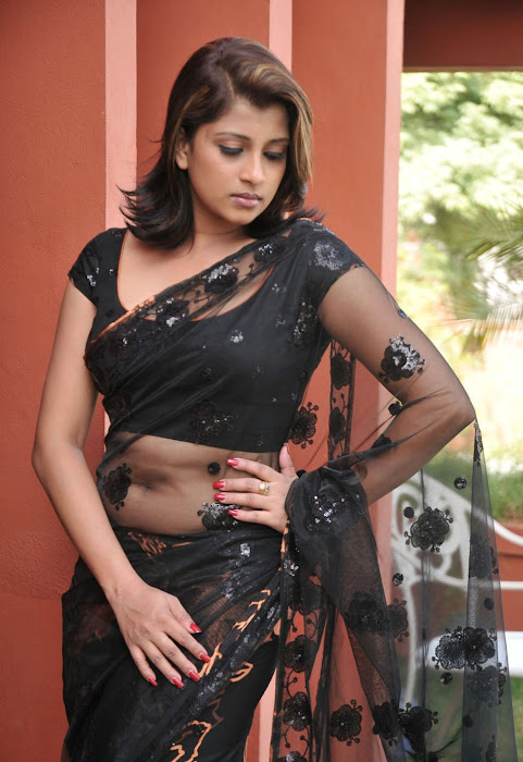 nadeesha hemamali transparent saree , nadeesha spicy latest photos