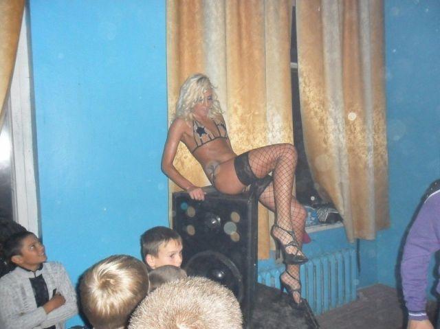 nude hairy women in panties