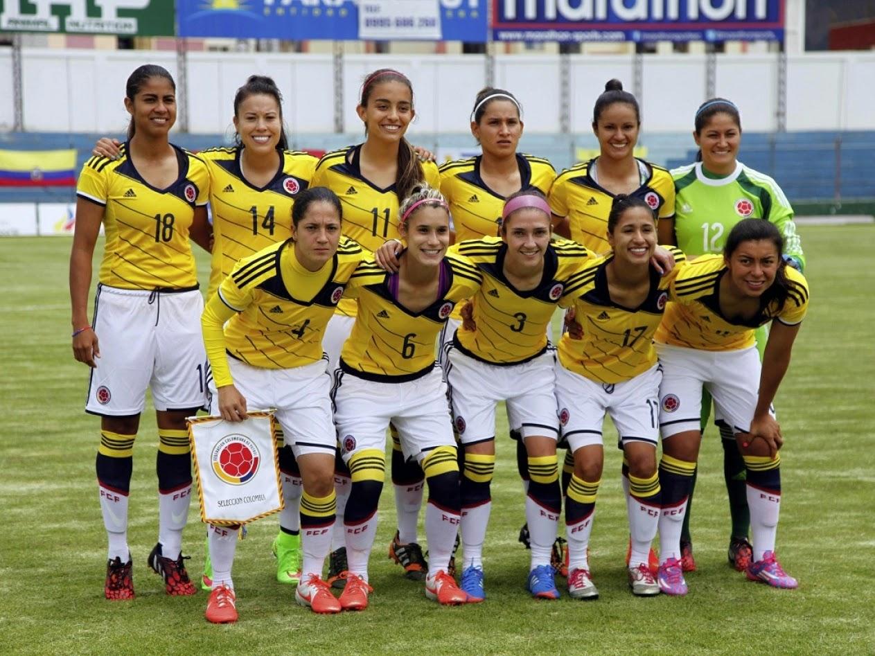 Imagenes De Futbol De Mujeres - Las Mejores Imagenes de Mujeres Jugando Futbol con frases