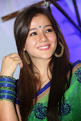Priyal Gor Gorgeous photos-thumbnail-19