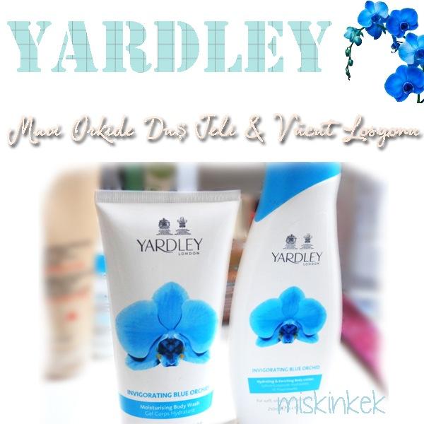 Yardley_gratis_dus_jeli_vucut_bakim_losyonu_mavi_orkide.jpg