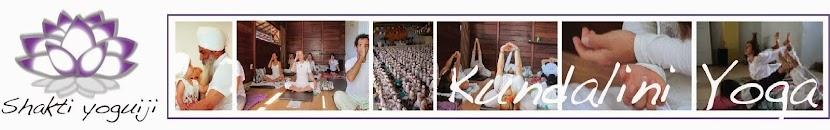 Kundalini Yoga Florianópolis