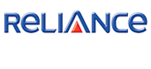 Reliance India Mobile Logo