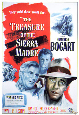 Poster-The-Treasure-of-the-Sierra-Madre-