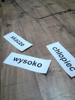 http://www.biesydwa.pl/2013/11/czytanie-globalne-lekcja-8.html