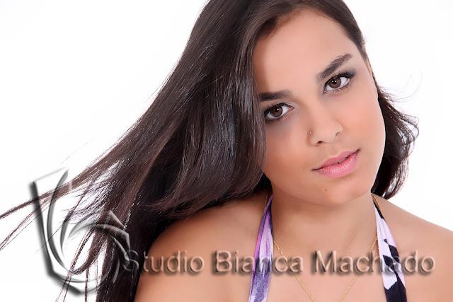 fotos de modelos sp