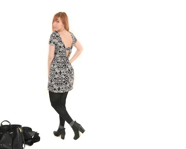 fairisle-outfit