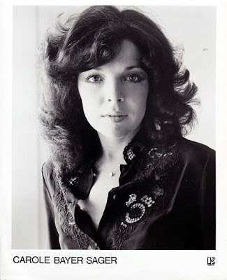 Sodajerker Speaks With Celebrated Songwriter and Artist Carole Bayer Sager