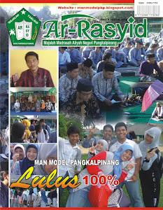Arrasyid-9