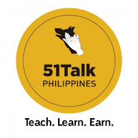 Earn 30K+ A Month ESL Teaching Job