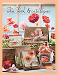 Stampin Up! 2011-2012 Idea Book & Catalogue