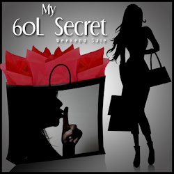 My 60 L Secret