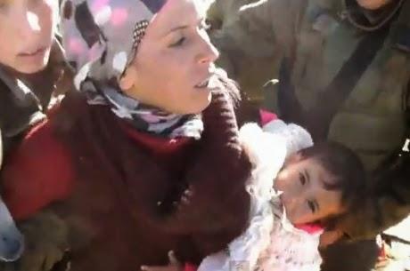 Bayi Palestina (samidoun.ca)