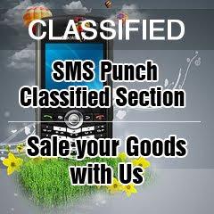 www.smspunch.com