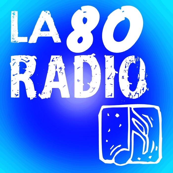 LA 80 RADIO