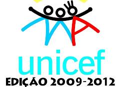 SALINAS RUMO AO SELO UNICEF