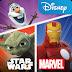 Disney Infinity 3,0 Toy Box v1.0 Hileli APK İndir Mod Android