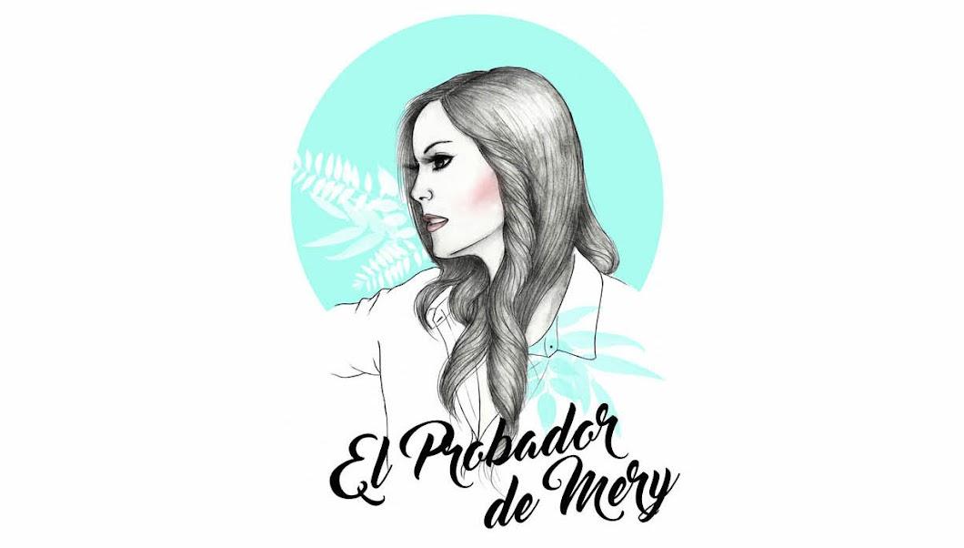 El probador de María Blog de Moda
