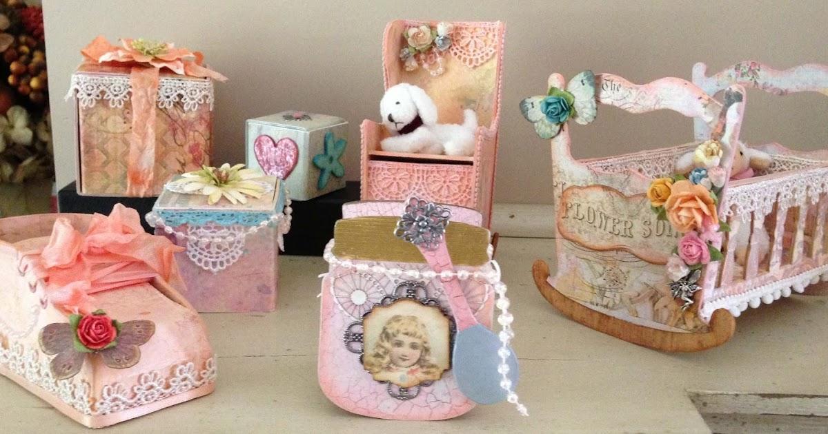 Baby Shower Gifts Hull ~ Black hole art studio cha release eileen hull s new