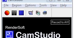 Cool Edit Pro 2.0 Full Version
