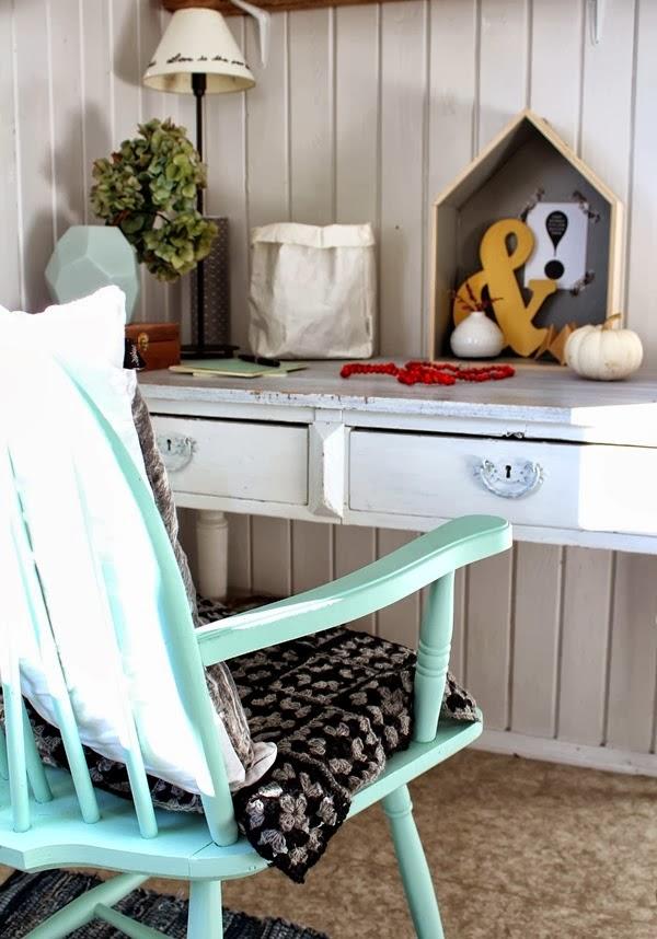 diy-silla-verde-agua-mint-crear-rincon-nordico